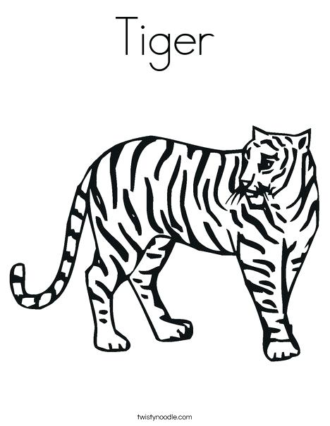 468x605 Intricate Cat Coloring Pages Adults Tiger Coloring Pages