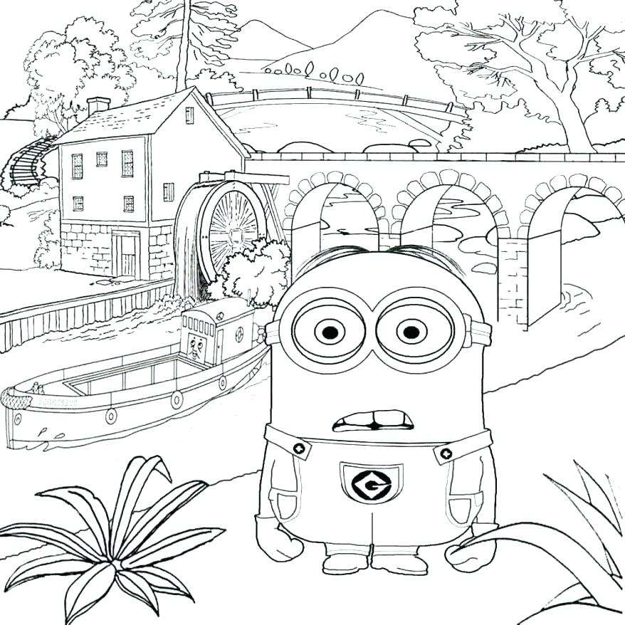 878x878 Intricate Coloring Pages Mandala Adult Intricate Coloring Pages