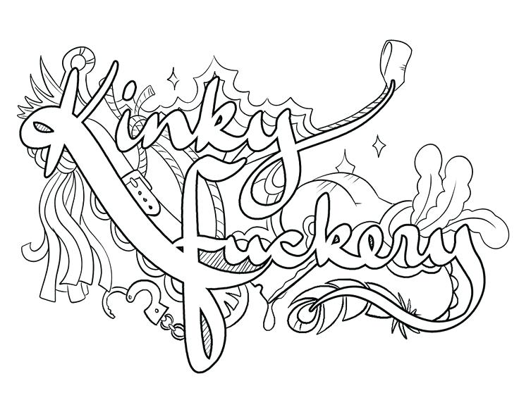 736x568 Coloring Page For Adults Intricate Coloring Pages Adults