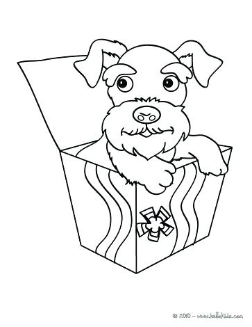363x470 Gir Coloring Pages Good Coloring Pages Of Cute Dogs Print Dog