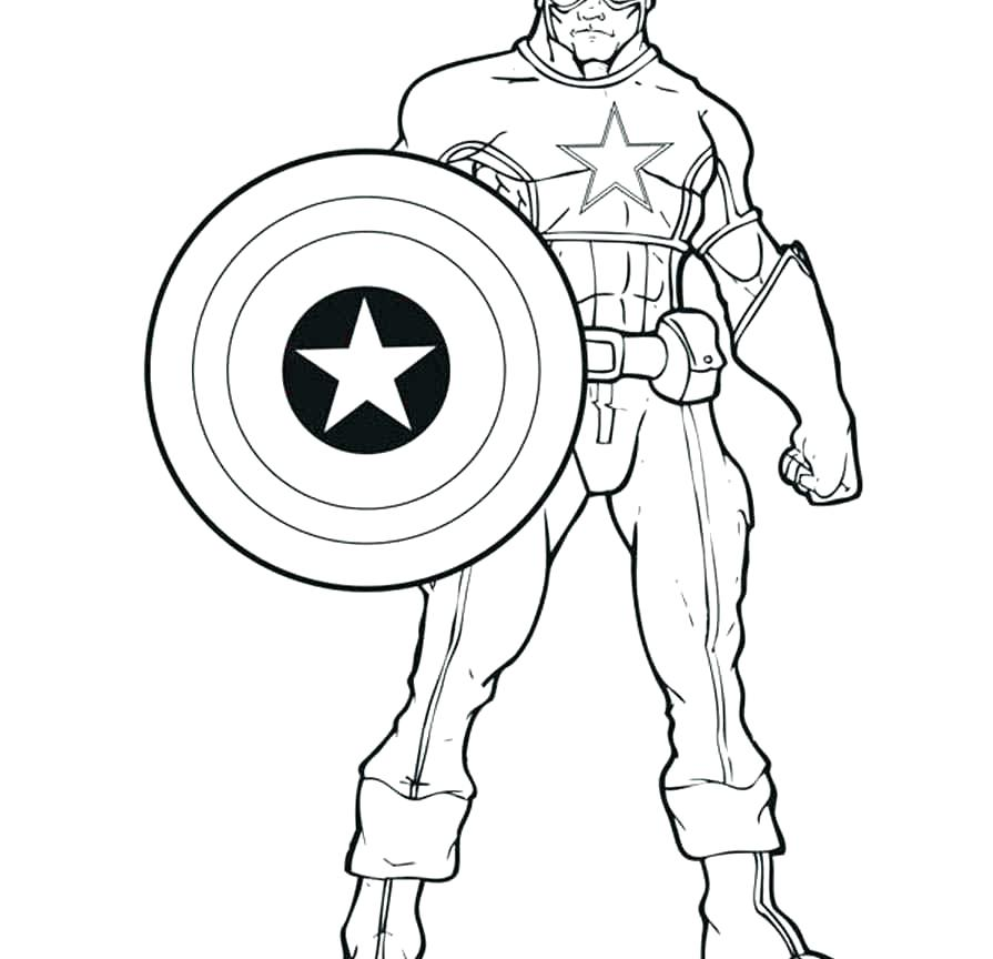 895x864 Hawkeye Coloring Pages Coloring Pages Hawkeye Coloring Pages
