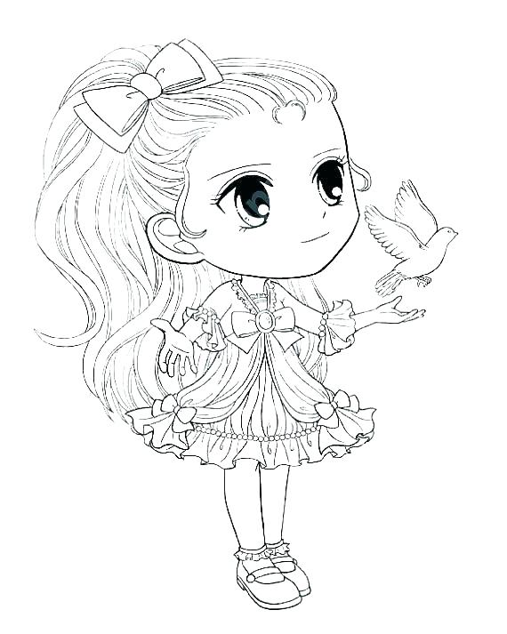 570x713 Hawkeye Coloring Pages Hawk Coloring Pages Hawk Coloring Page Easy