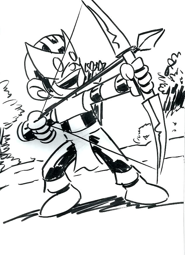 634x873 Coloring Iowa Hawkeye Coloring Pages