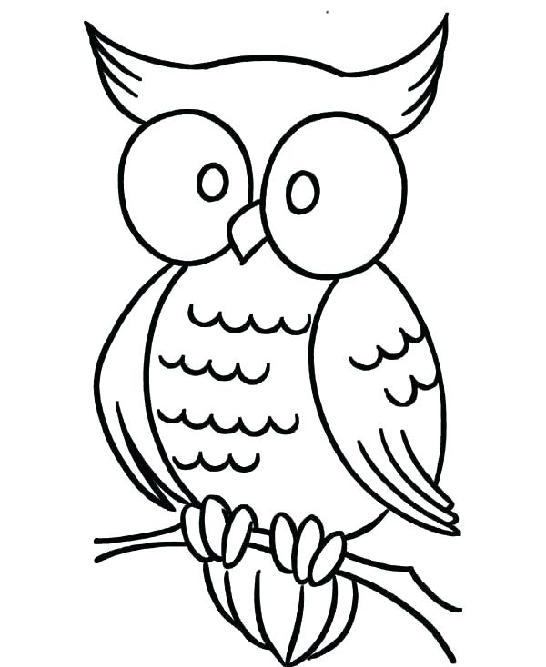 600x734 Coloring Pages To Download And Print For Free Iowa Hawkeyes