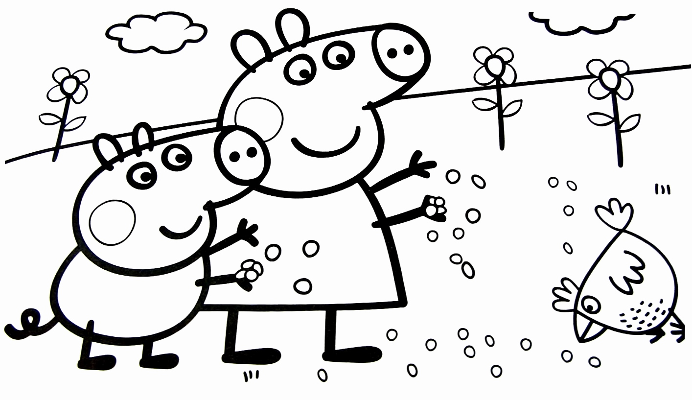 1414x817 Kids Coloring Pages Example Ipad Coloring Pages Group