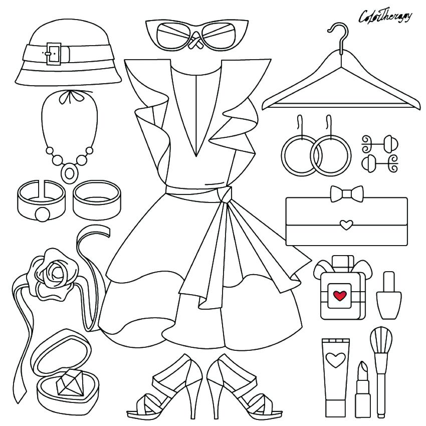 850x850 Coloring Page Top Coloring Pages Coloring Pages Free Coloring