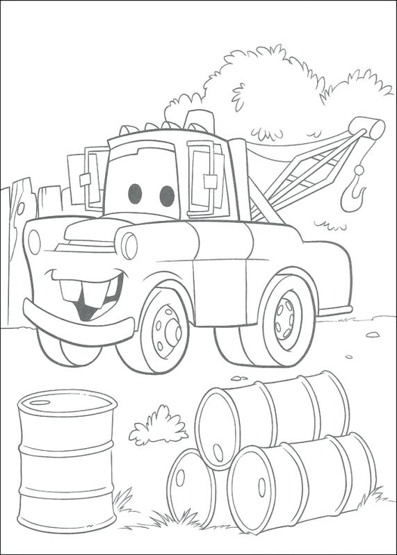 571x799 Iphone Coloring Pages Coloring Page Top Coloring Pages Coloring