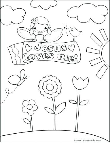 382x500 Iphone Coloring Pages Coloring Pages Coloring Page Com Inside Me