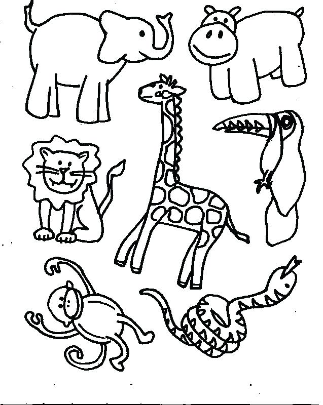 637x800 Iphone Coloring Pages Pages Coloring Wild Animals Coloring Pages