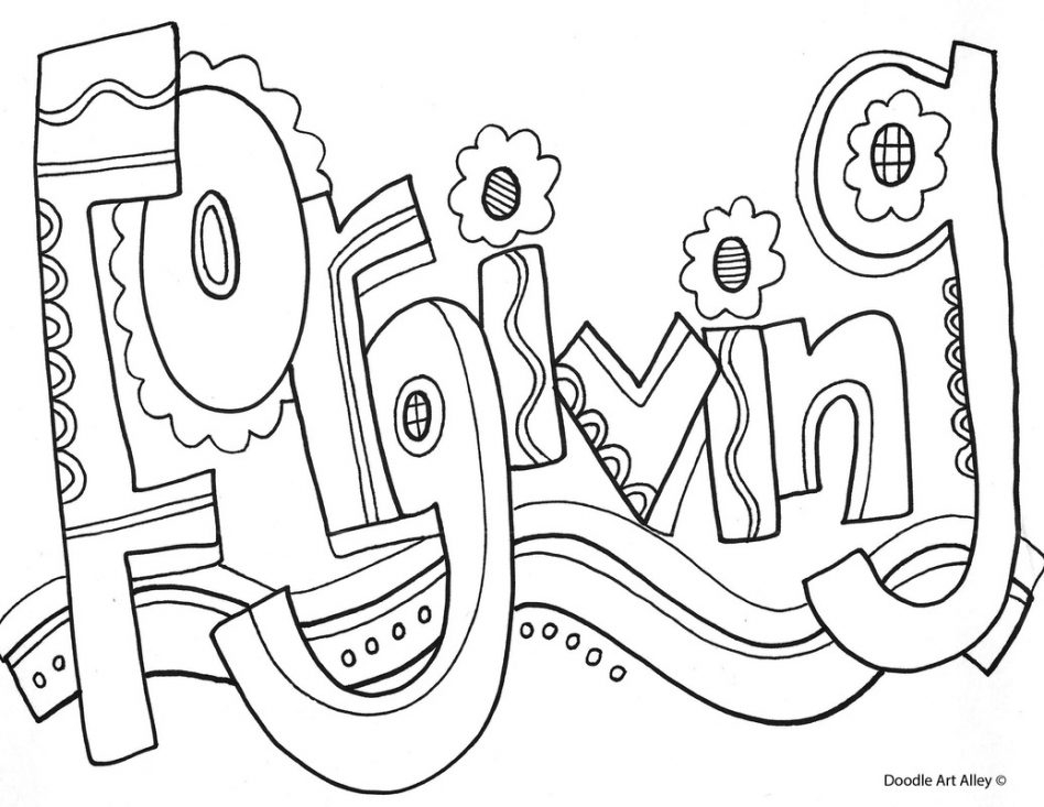 948x733 Habits Coloring Pages Habits Coloring Pages With Wallpaper Hd