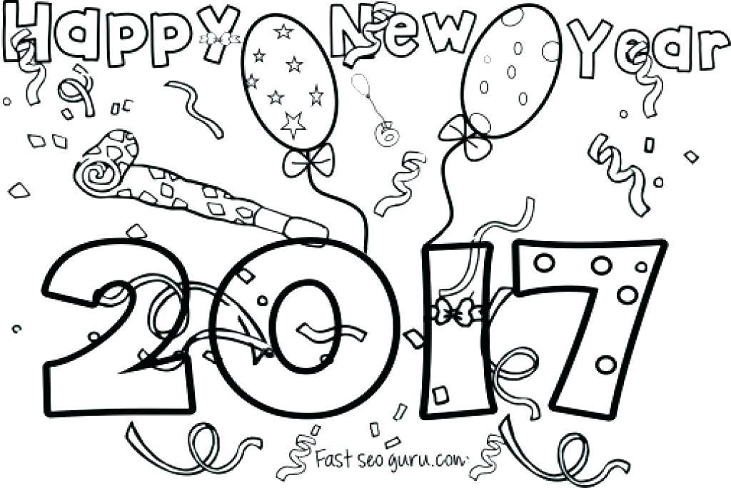 1024x684 Iphone Coloring Page Coloring Pages New Years Coloring Pages