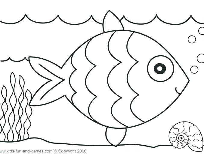 678x522 Iphone Coloring Page Coloring Pages Nursery Coloring Pages Cover