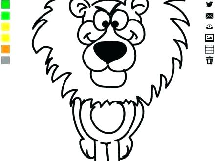 440x330 Iphone Coloring Pages Coloring Pages Coloring Page Epic Coloring