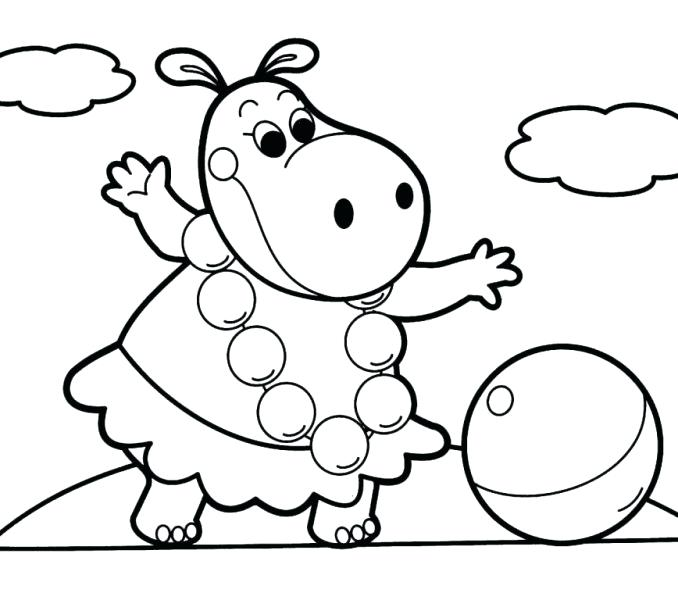 678x600 Iphone Coloring Pages Kids Coloring Animals Animals Coloring Pages