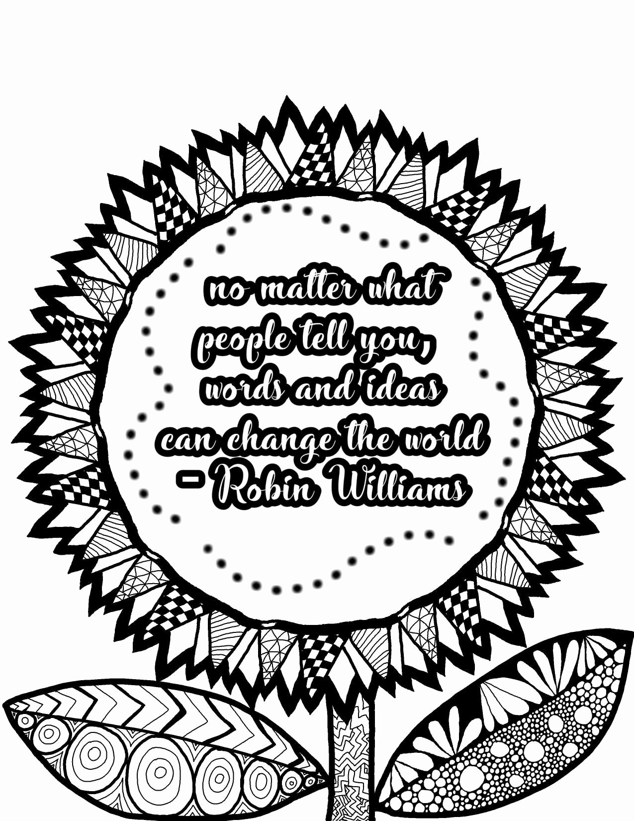 1275x1650 Iphone Coloring Page Luxury Adult Coloring Book Printable Coloring