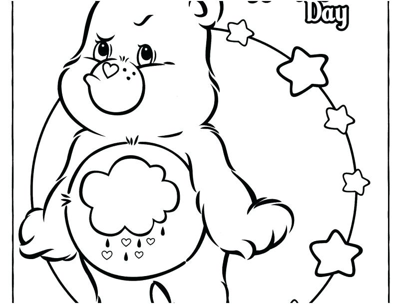827x609 Iphone Coloring Pages