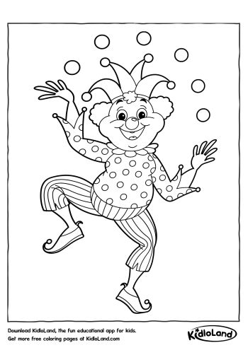 350x495 Ipod Coloring Page