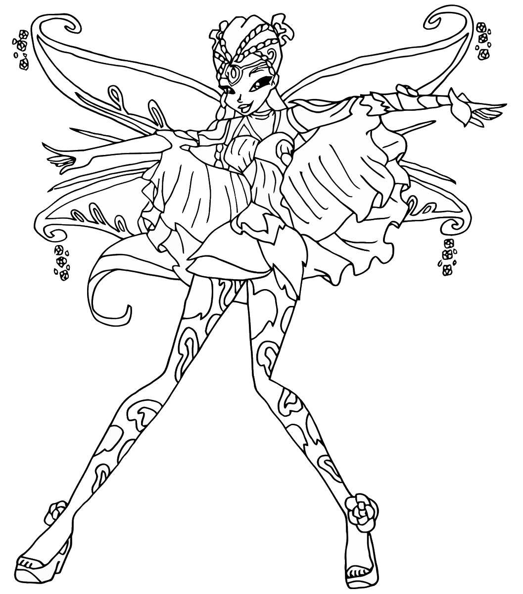 1057x1200 Best Of Lolirock Iris Coloring Pages Gallery Free Coloring Pages