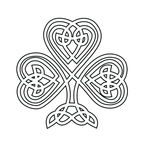 500x500 Ireland Coloring Pages Irish Coloring Pages Free