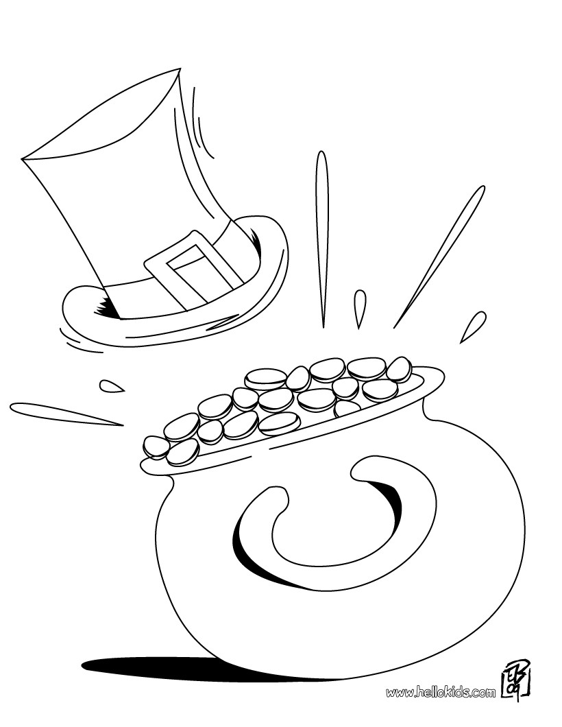820x1060 Irish Harp Coloring Pages