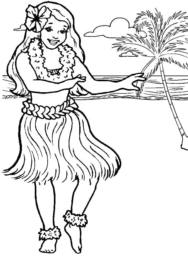 600x823 Dancing Coloring Pages Irish Dancing Dresses Colouring Pages