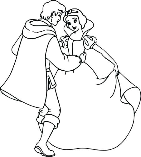 452x500 Coloring Irish Dance Coloring Pages Medium Size Of Dancing Couple