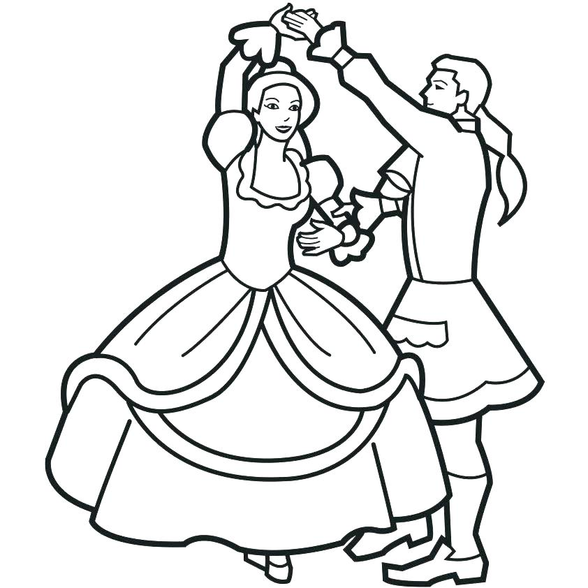 842x842 Dance Coloring Pages Dance Coloring Pages Dance Coloring Pages