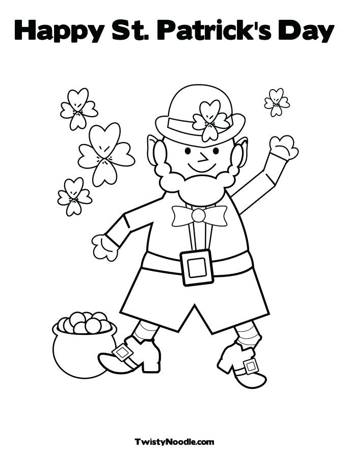 685x886 Dance Coloring Pages Obsession Dance Coloring Pages Many