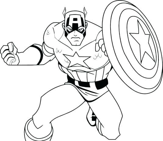 534x462 Free Printable Ironman Mask Coloring Book Iron Man Iron Man