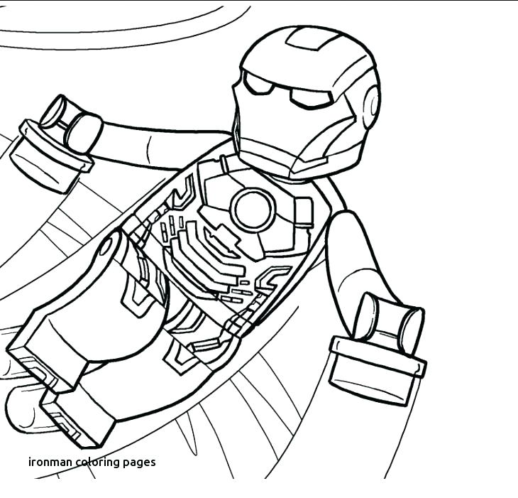 730x701 Iron Man Face Coloring Pages Iron Man Mask Colouring Pages