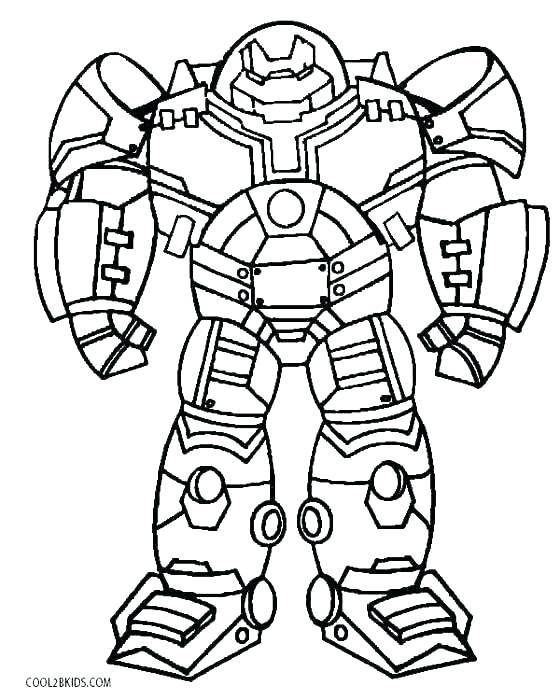 560x700 Printable Ironman Coloring Pages Coloring Pages Iron Man Iron Man