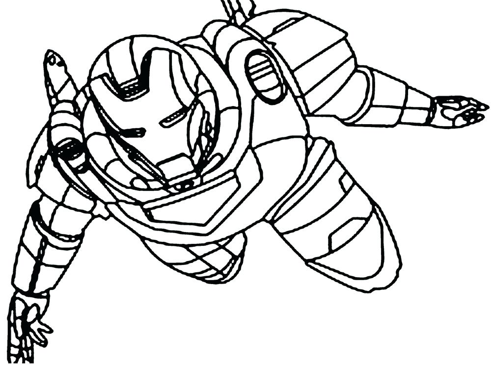 1000x746 Extraordinary Lego Iron Man Coloring Pages About Remodel