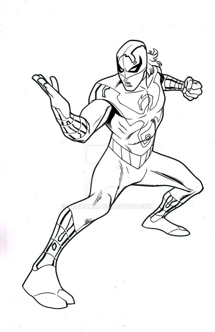 720x1110 Best Ultimate Spider Mansend Board Images