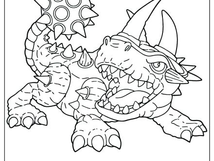 440x330 Giant Coloring Page Hot Dog Coloring Page Coloring Pictures Pages