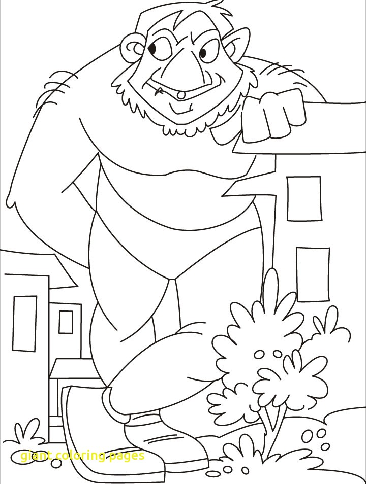 720x954 Giant Coloring Pages With Printable Iron Giant Coloring Pages Free