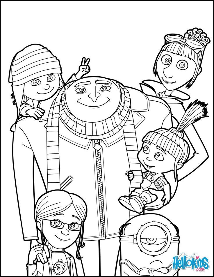 736x951 Iron Giant Coloring Pages Unique Best Movies Coloring Pages