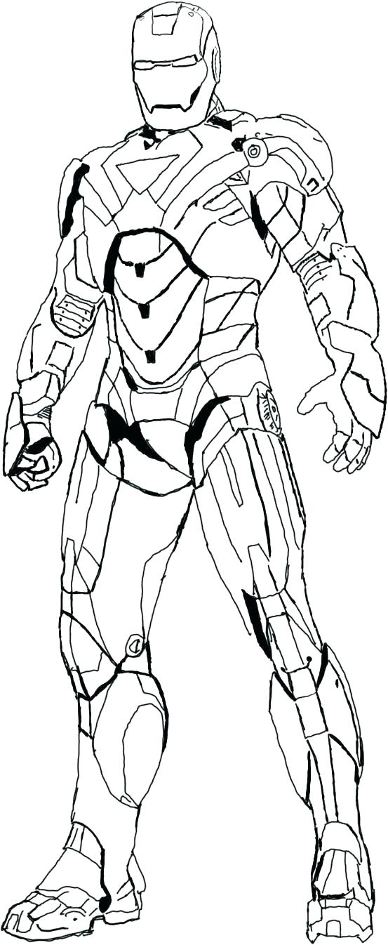 553x1346 Iron Man Coloring Pages Iron Man Coloring Pages Coloring Pages