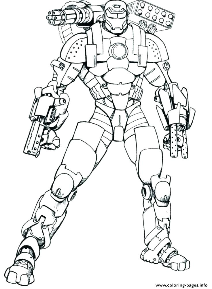 736x1005 Ironman Coloring Pages Printable Coloring Pages Coloring Book Iron