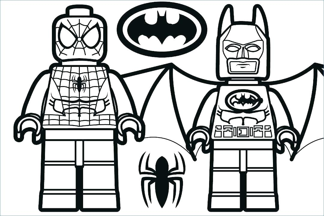1080x720 Free Printable Cartoon Owl Coloring Pages Easy Iron Man Coloring