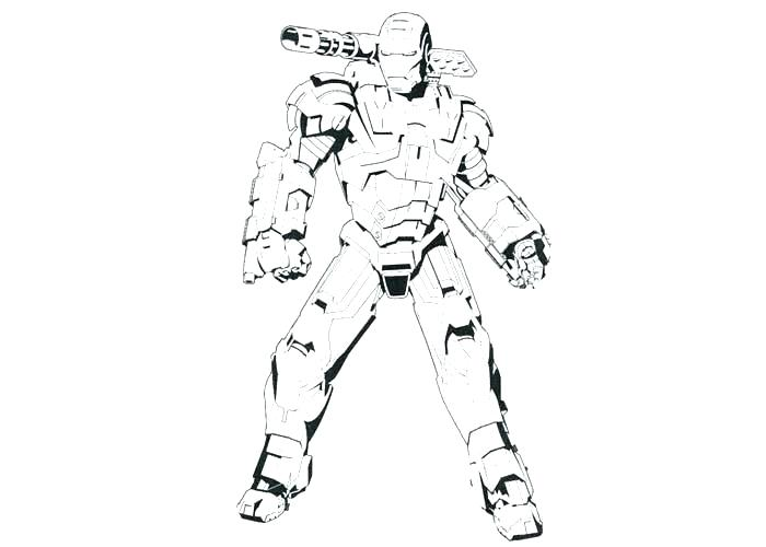 700x500 Iron Man Coloring Pages Iron Man Coloring Pictures Iron Man