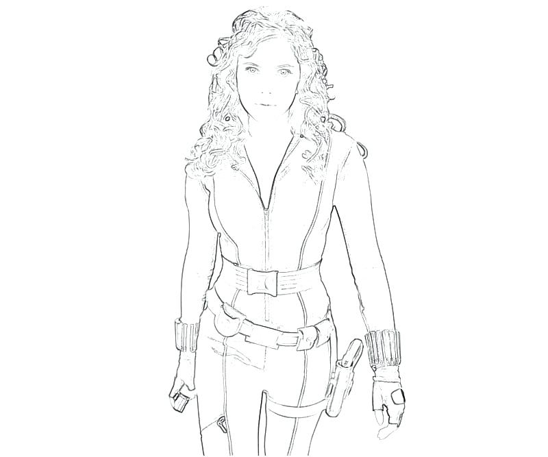 800x667 Iron Man Face Coloring Pages Iron Man Black Widow Character Iron