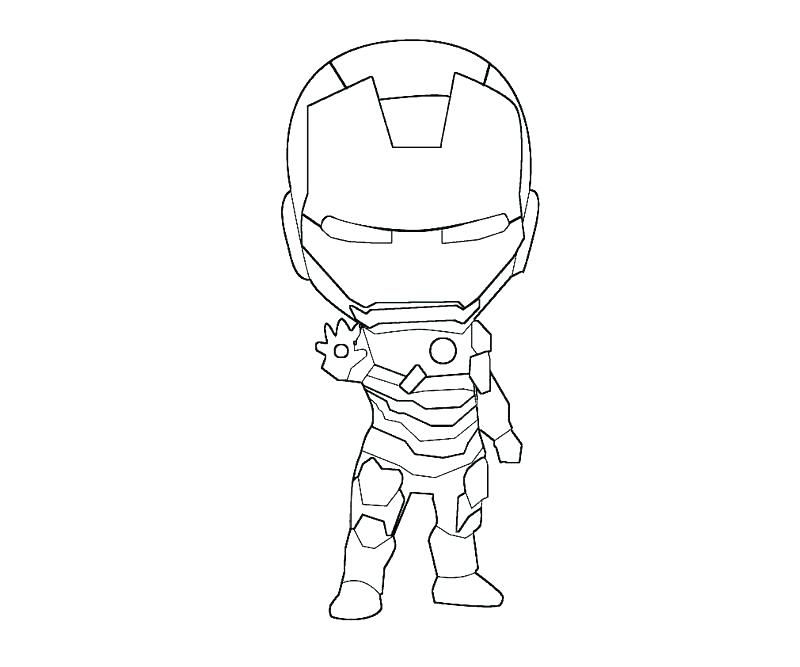 800x667 Iron Man Mark Coloring Pages Iron Man Coloring Page Iron Man