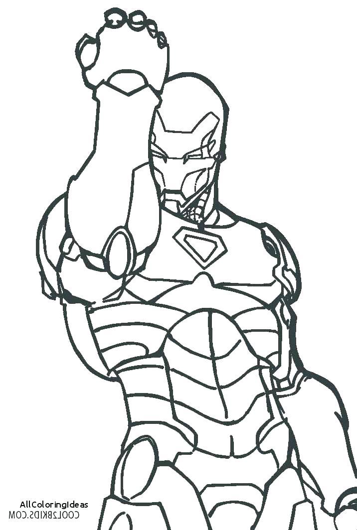 716x1064 Coloring Iron Man Iron Man Mask Iron Man Coloring Pictures Iron