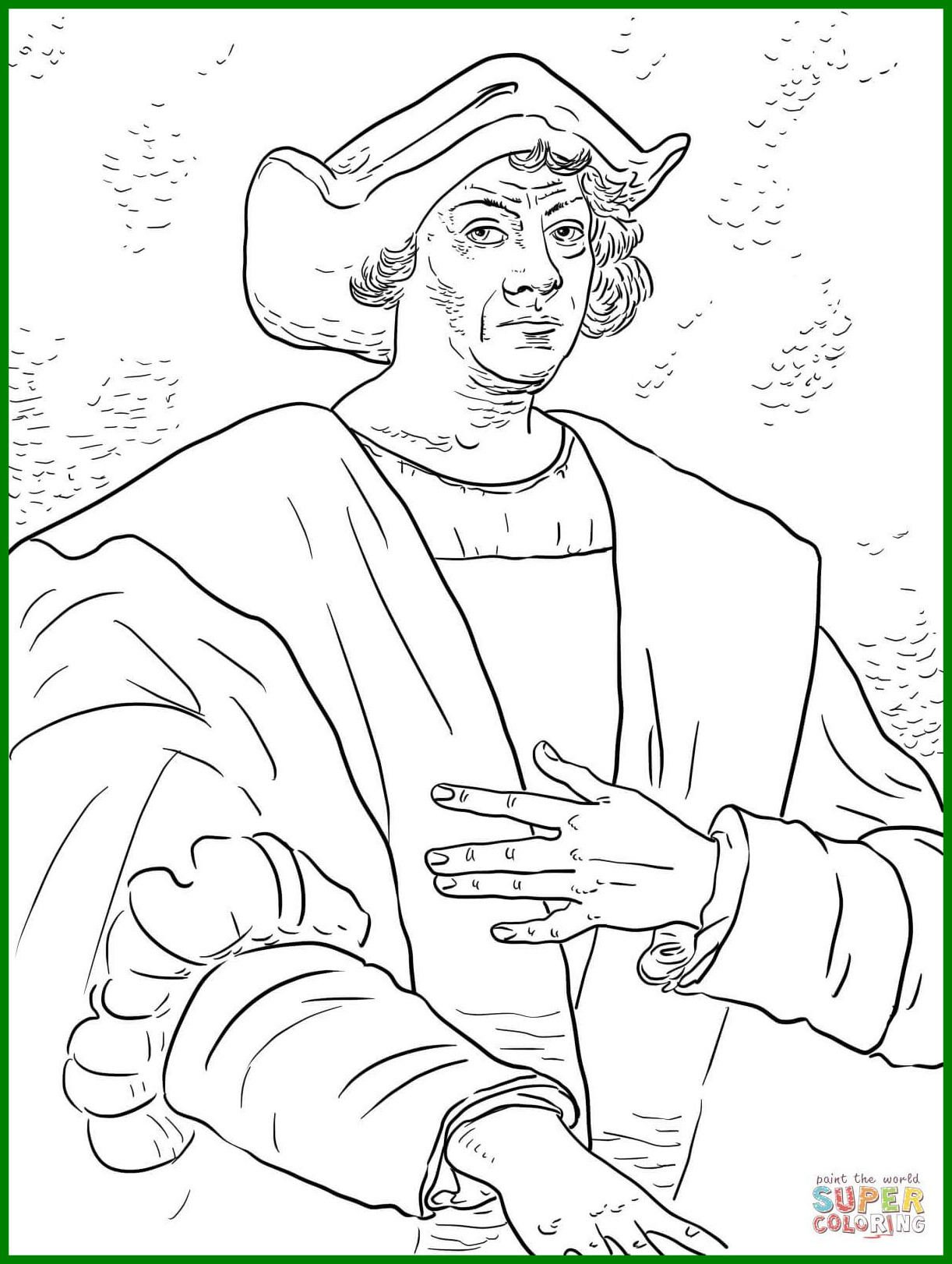 1222x1622 Fascinating Dora Coloring Pages Erf Pics Of Explorers Concept
