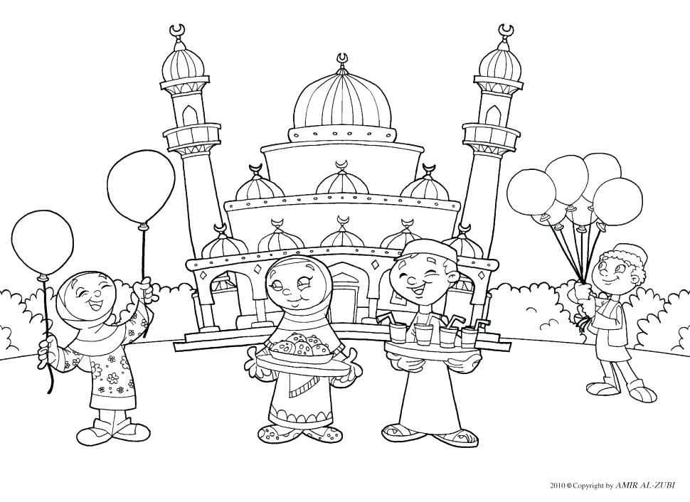 970x706 Islamic Art Coloring Pages Art Coloring Pages Coloring Coloring