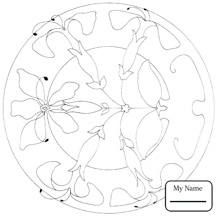733x732 Islamic Art Coloring Pages Art Coloring Pages Plus Art Coloring