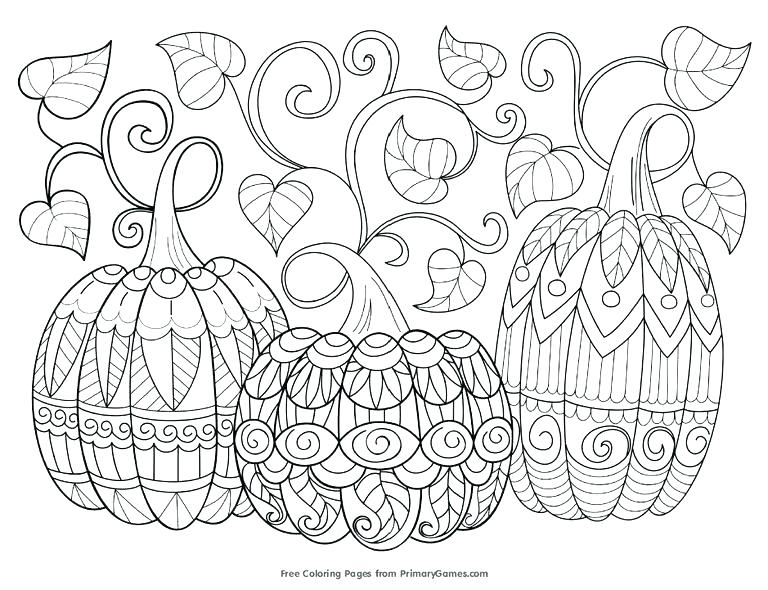 768x590 Islamic Coloring Pages Art Coloring Pages Free Coloring Games Free