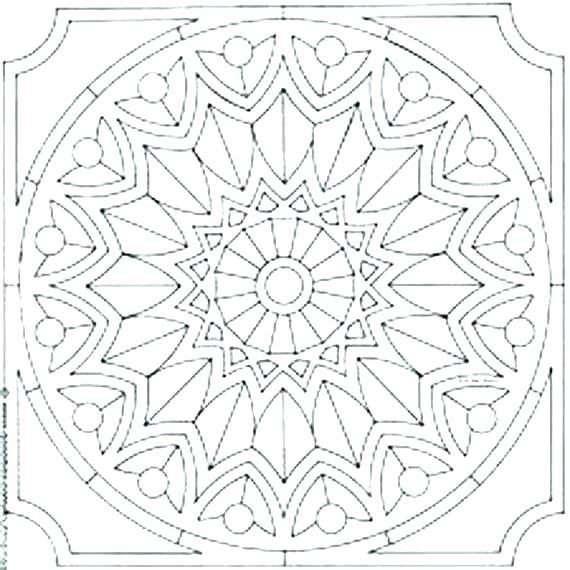 570x570 Islamic Coloring Pages Coloring Pages Coloring Book Together