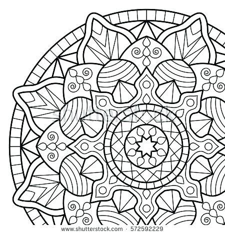 450x470 Islamic Coloring Pages Coloring Pages Coloring Sheets Download