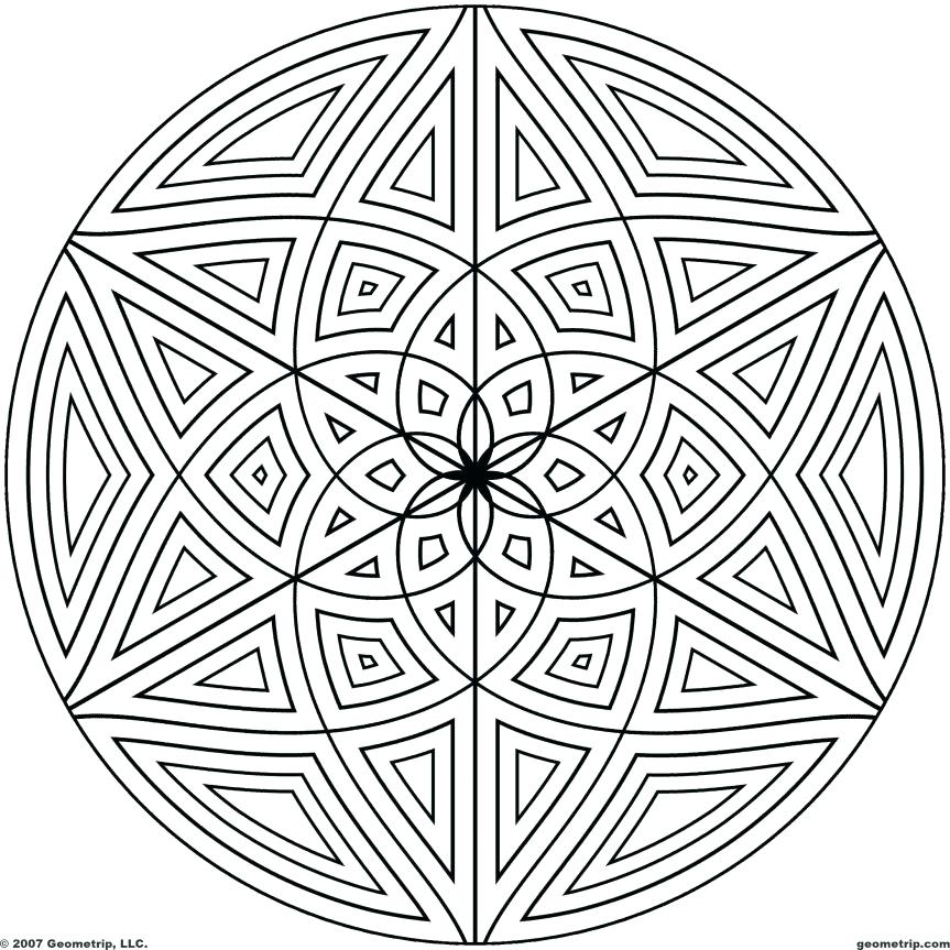 863x863 Islamic Colouring Pages Pdf Art Coloring Pages Coloring Pages